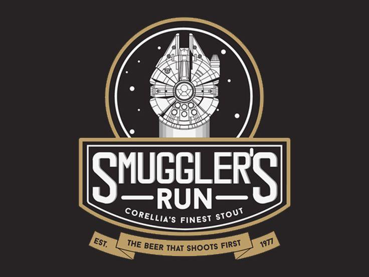 Smuggler's Run by Andrei Nicolescu