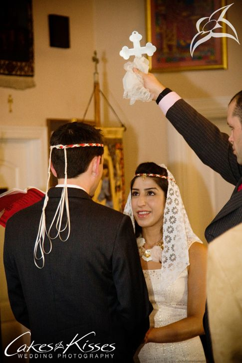 The 25 Best Armenian Wedding Ideas On Pinterest