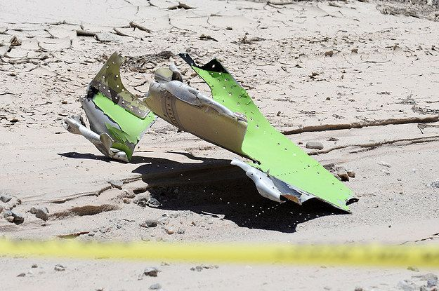 """Titanic"" Composer Dies In California Plane Crash, Agent Confirms - BuzzFeed News"
