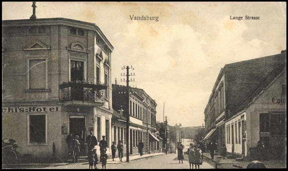 187706.jpg (580×345)