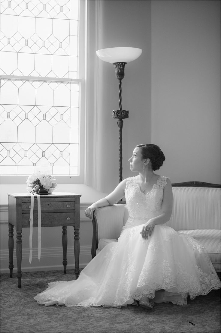 low budget wedding new jersey%0A Bradner   Wray Wedding Blog