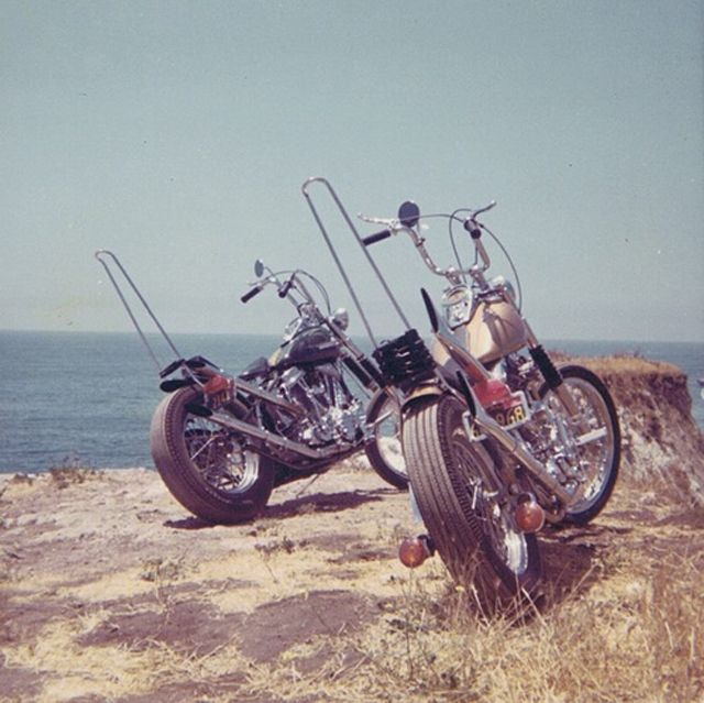 Harley Choppers Chopper Motorcycles And Custom Sometimes Bobbers But Mostly Short Chops Bikes