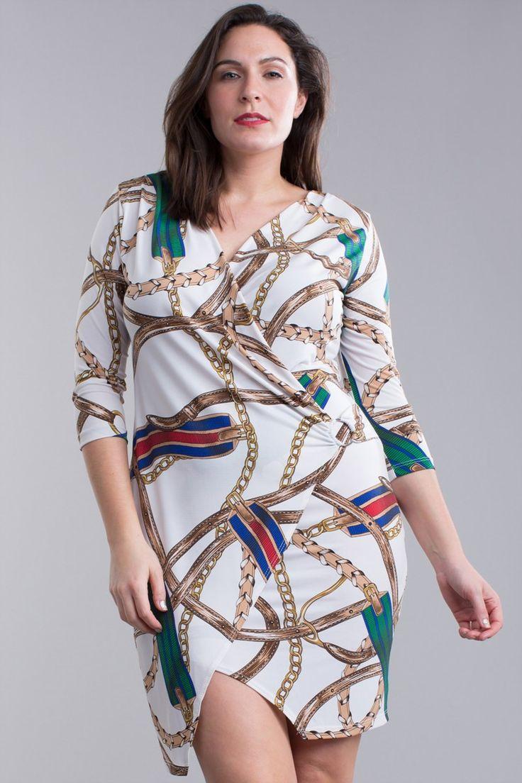 269 Best Plus Size Fashion Images On Pinterest Accessories Shop