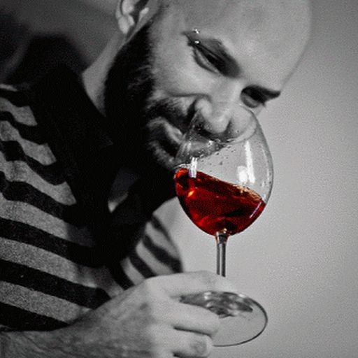 Il Caberlot vitigno unico al mondo prodotto dalla Cantina il Carnasciale vicino ad Arezzo