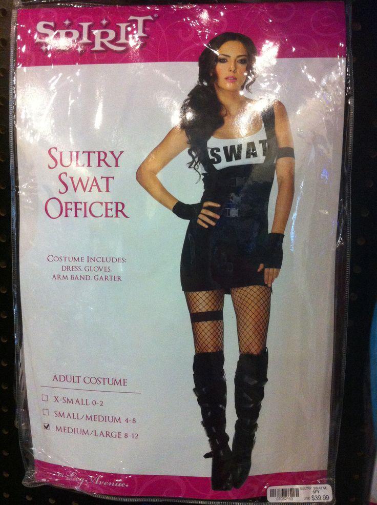 swat halloween costume - Swat Costumes For Halloween