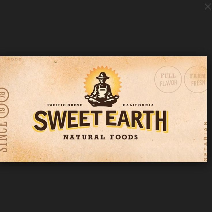 For all my Vegan or Lacto-ovo Vegetarians Divas try @sweetearthfoods meat substitutes. They are amazing and they make killer frozen Burritos. I always buy the Baja Breakfast Burrito for days that's I don't have time to meal prep.. Give them a try. I always purchase their items from Smith/Krogers but you can go to their website at http://ift.tt/1ABTKyQ to find out where they sell their products in your area.. Comment below if you have tried any of their products #sweetearthfoods #sweetearth…