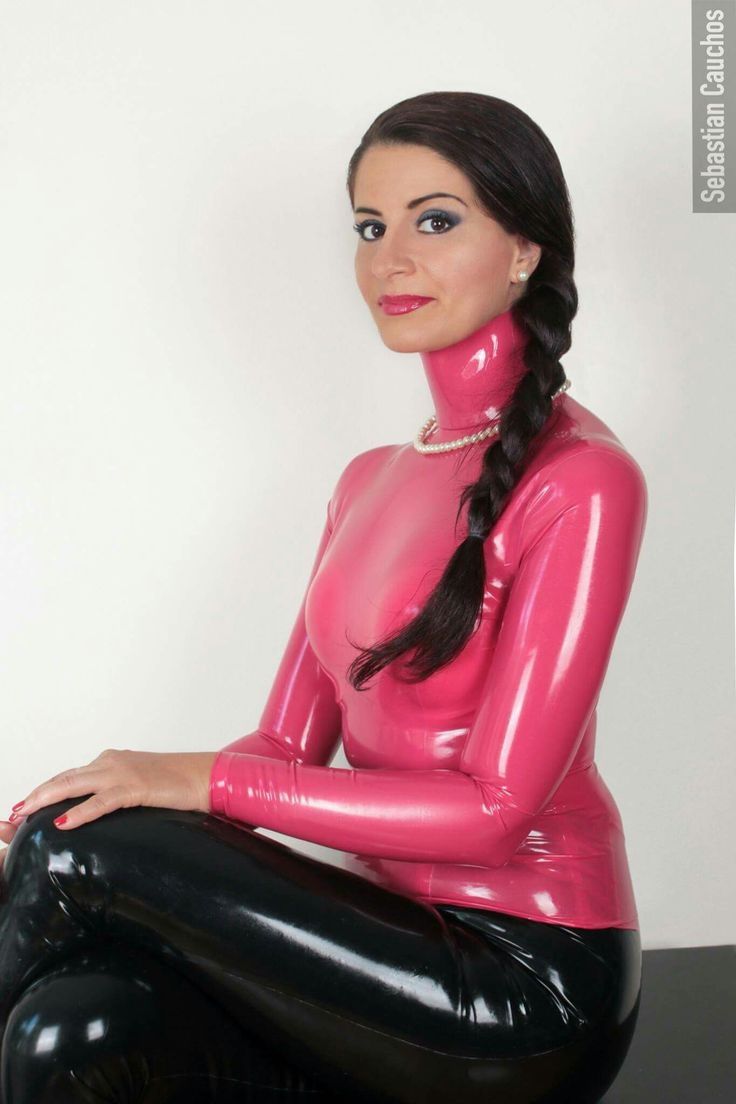 anal latex massage motala