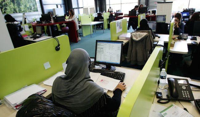 Guide pratique : « Puis-je interdire à un salarié de porter la kippa ou de faire le ramadan ? »