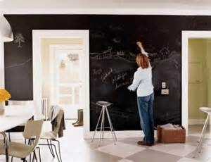 Yahoo! Canada Image Search Results for chlkboard walls
