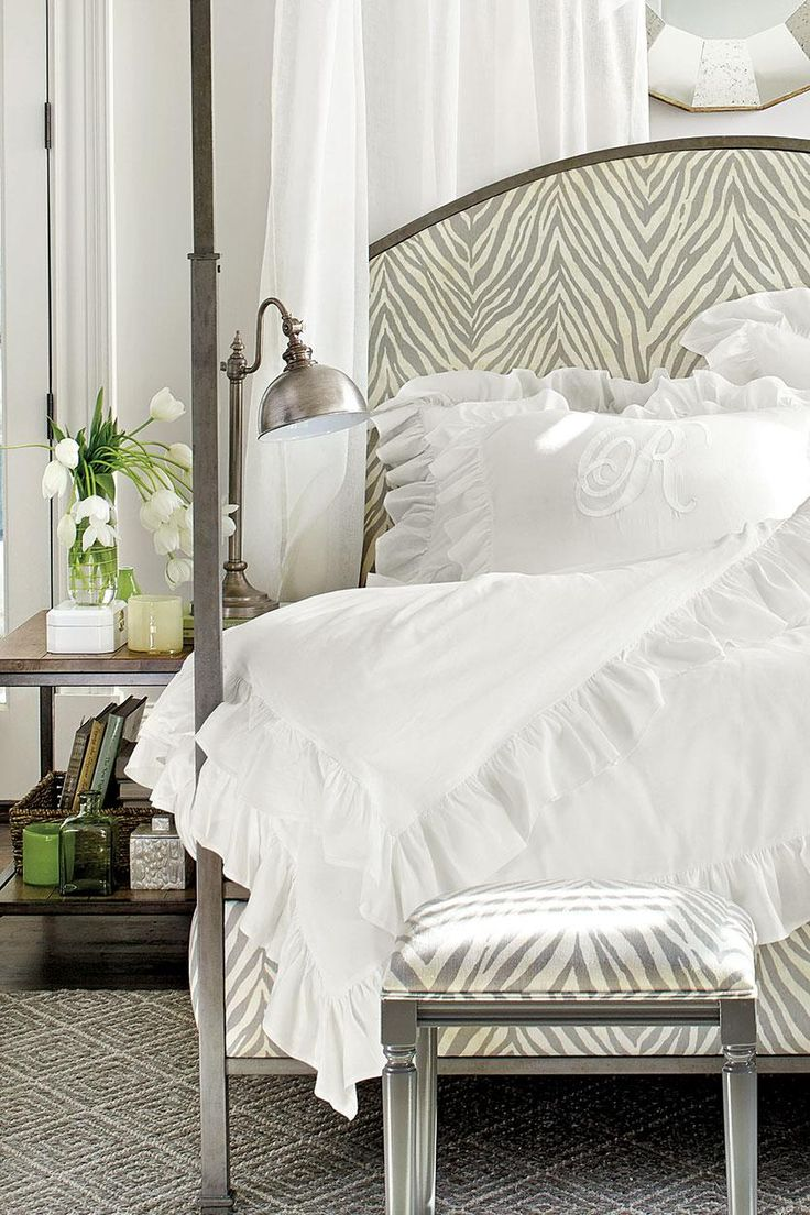 Decorating with Zebra Prints 82 best Zebra