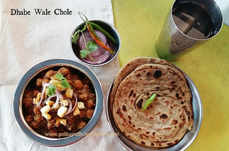 How to make chana masala Recipe of Chole Bhature Polkapuffs Chole recipe Dhaba style Chole Dhaba wale Chole Dhaba Wala chana masala Recipe of chickpeas Indian food recipes Glutenfree recipes Restaurant style Chole recipe Restaurant style chana masala recipe