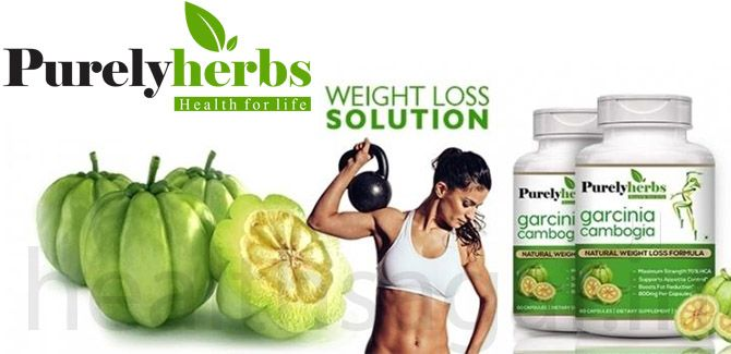 Purely Herbs Garcinia Cambogia Reviews Price In India Buy Online