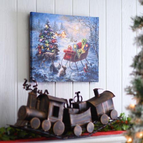 Kirklands Christmas Decor 69 best my kirklands home images on - kirklands christmas decor