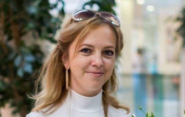 Адвокат Ноздровской начал частное расследование http://vecherka.news/advokat-nozdrovskoj-nachal-chastnoe-rassledovanie.html  Юрист рассказал о первых неожиданных результатах.