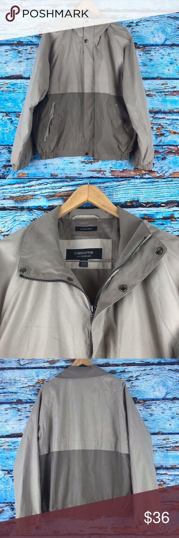 best 25  khaki jacket ideas on pinterest
