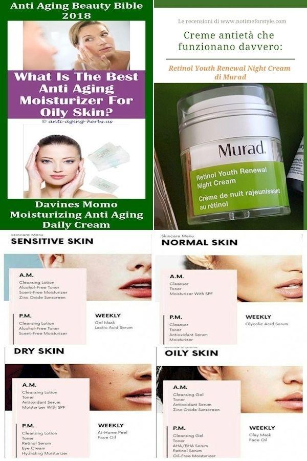 Advice Black Skin Care Regimen Care Olds Regimen Skin Skincare Somethings Year Best Day Cream For O Best Skin Care Regimen Good Skin Skin Care Regimen