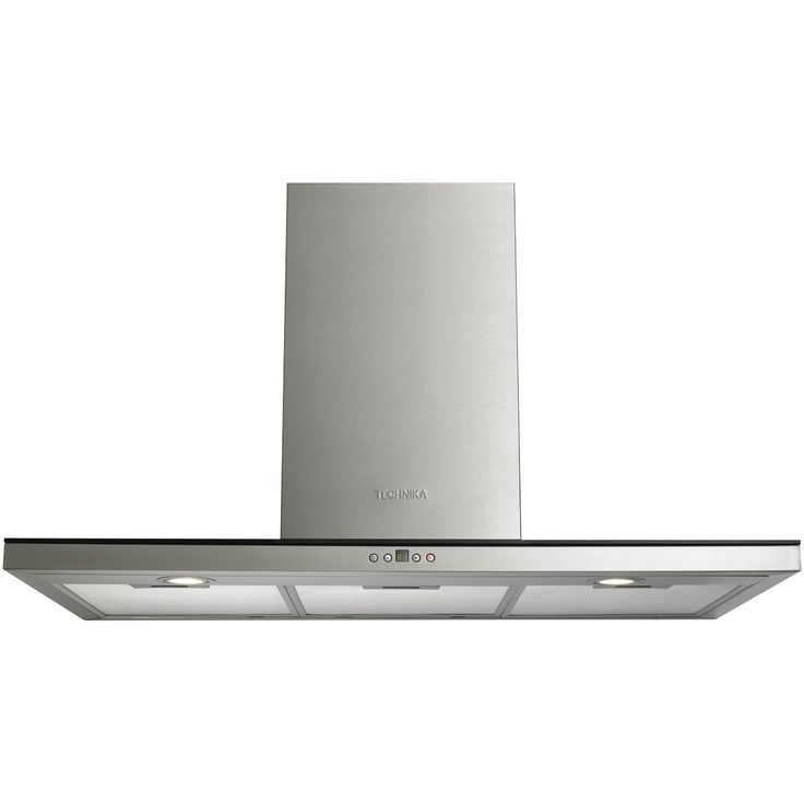 Shop Online for Technika LOF26A9S Technika 90cm Canopy Rangehood and more at The Good Guys. Find bargain buys and bonus offers from Australia's leading electrical & home appliance store.