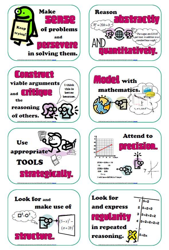Math mathematical practice learning math math practice ec math