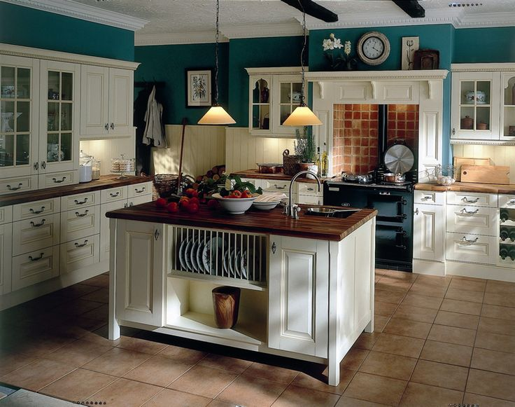 best 25+ traditional cabinets ideas on pinterest | traditional