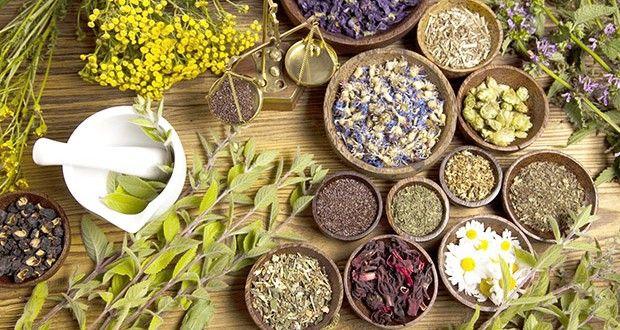 علاج الدهون الثلاثية بالاعشاب In 2020 Herbalism Healing Herbs Herbs
