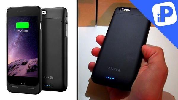coque interactive iphone 6   Iphone, Iphone 6, Coque iphone 7 plus