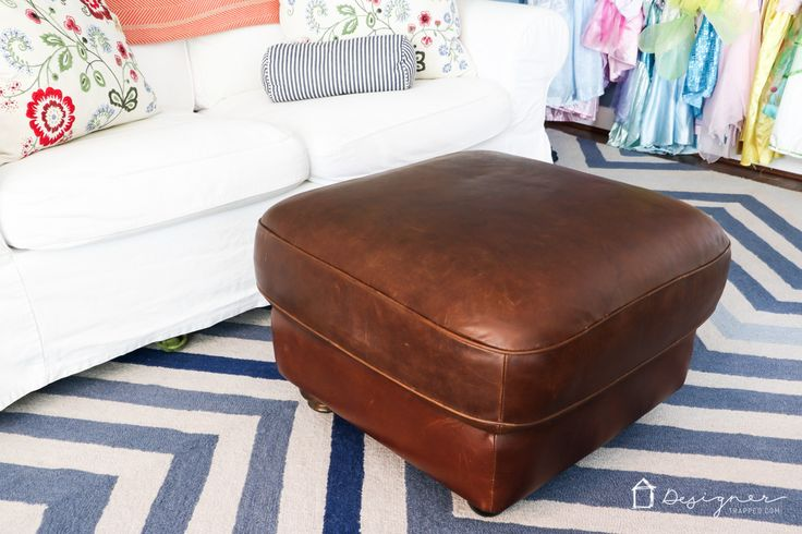 1000 Ideas About Leather Repair On Pinterest Leather Dye Leather Couch Repair And How To