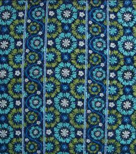 14 Best Grateful Dead Quilt Images On Pinterest Cotton