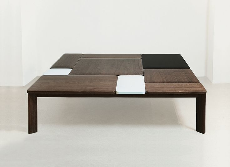 India mahdavi architecture and design coffee table for India mahdavi furniture