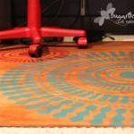 3 Modern Office Chair Mats that Don't Suck (Completely) | Apartment Therapy