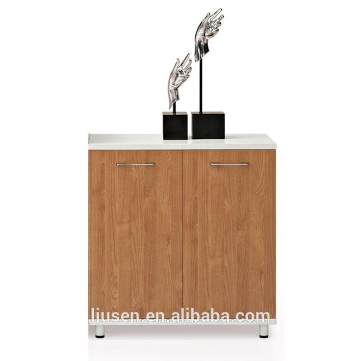 62 best filling cabinet images on pinterest | office furniture