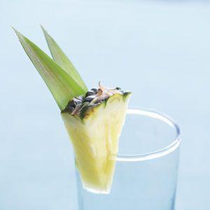 102 best cocktail garnishes images on pinterest for Cocktail 102