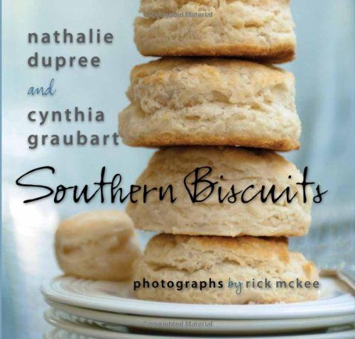 Biscuits won't rise? Bottoms are too hard? Figure out what is going wrong with a biscuit troubleshooting guide.