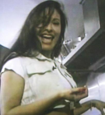 ♥♥♥Selena Quintanilla Perez♥♥♥