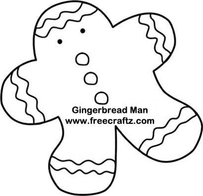 Beautiful House Coloring Pages Keep Little One Busy 0086711 also Beautiful House Coloring Pages Keep Little One Busy 0086711 additionally Tree Outlines in addition Christmas Coloring Pages likewise Coloring Page Xmas. on best decorated christmas trees