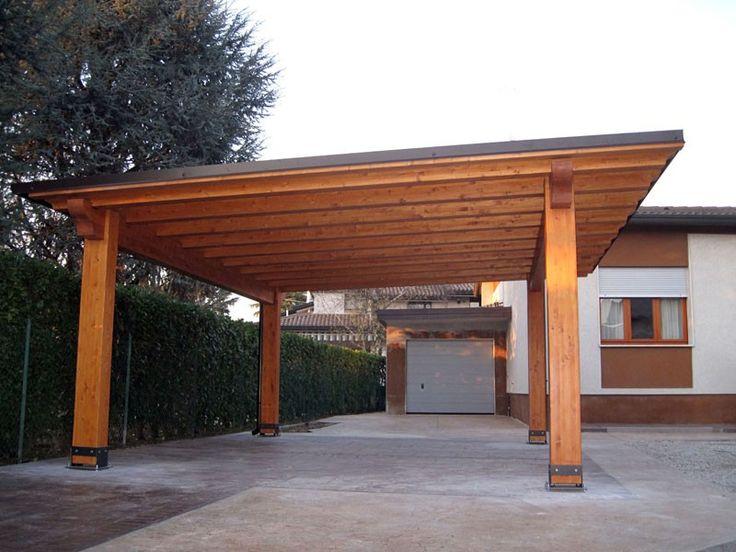 Create the design of your Barndominium Carports or let