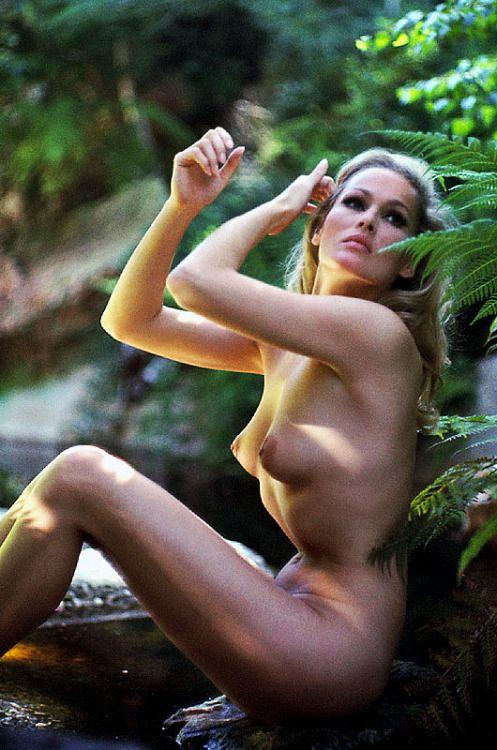 Audrina patridge naked photo shoots