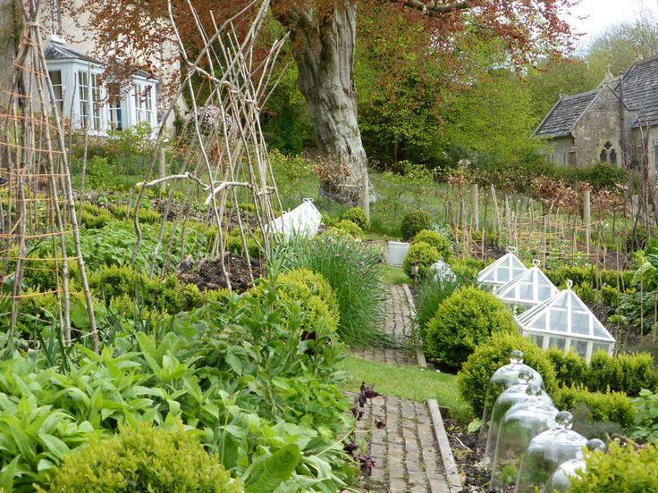 108 best e n g l i s h garden images on Pinterest | Beautiful ...