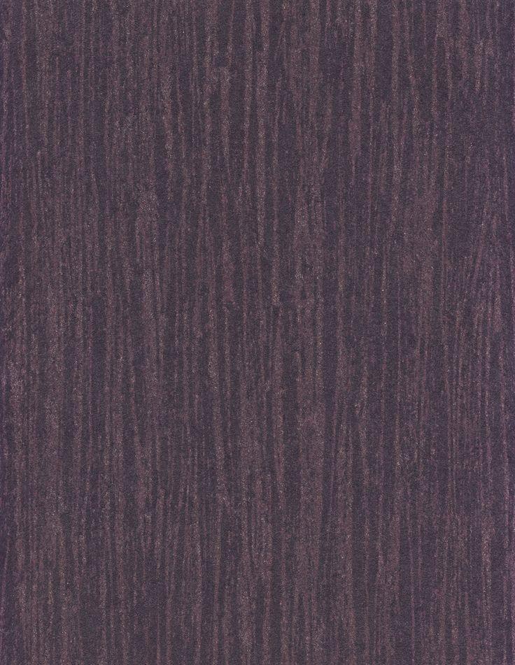 Pasio-116 Plum Stripe