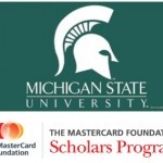 MasterCard Foundation Scholars Program at Michigan State University    Full Tuition for Undergraduate and Graduate Courses