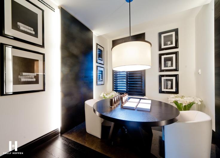 217 Best Kelly Hoppen Design Images On Pinterest Kelly Hoppen Unique Kelly  Hoppen Kitchen Design Inspiration