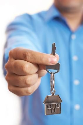 Renting? Know your rights - Renting - Boston.com