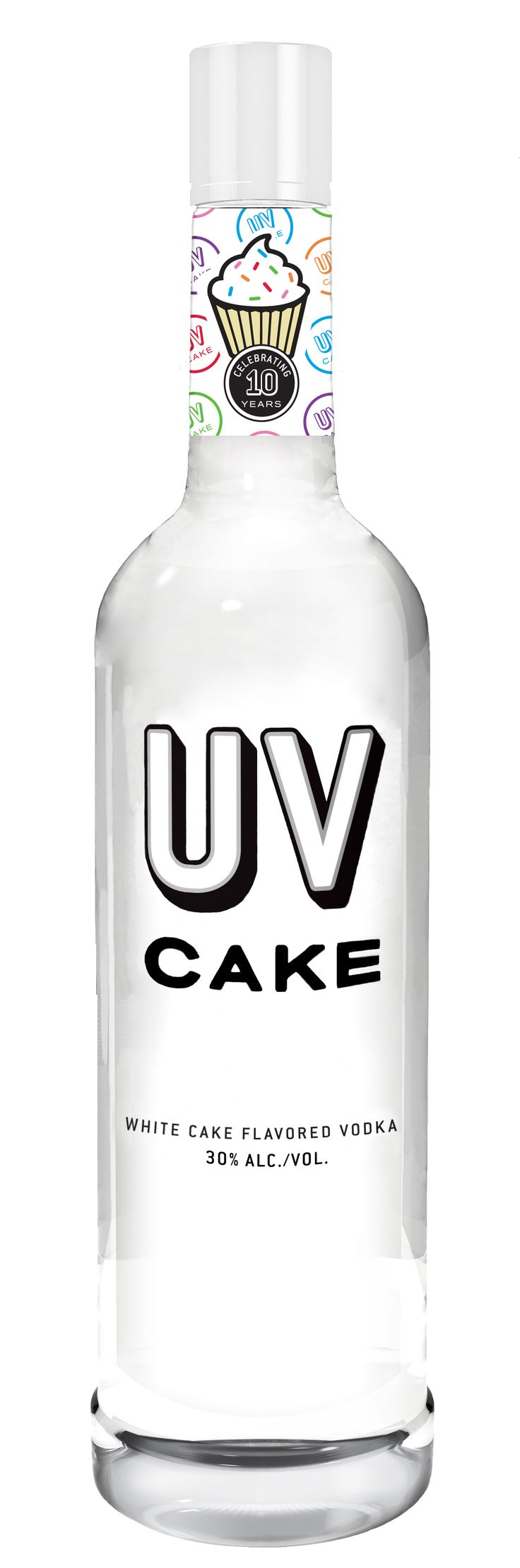 birthday cake vodka 149 best ta ta ta tipsy images on drink 1785