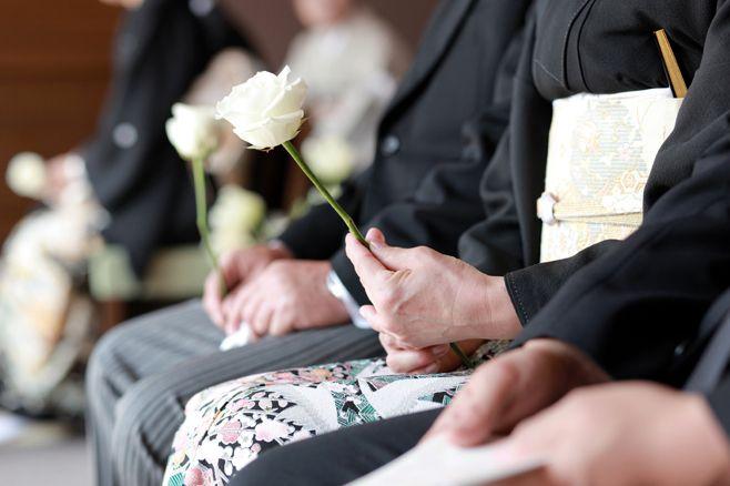 ザ・アトリエ   ザ ソウドウ 東山 京都 - 結婚式場 結婚式・ウェディング