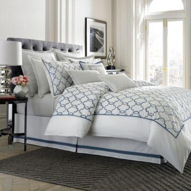 125 mejores imágenes de bed bath beyond wish list en Pinterest ...