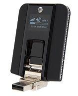<b>4G LTE</b> Aircard/ 4G <b>USB Modem</b>