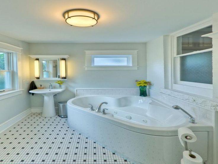 Best Creative Bathroom Images On Pinterest Room Bathroom - Bath mats for small bathrooms for bathroom decorating ideas
