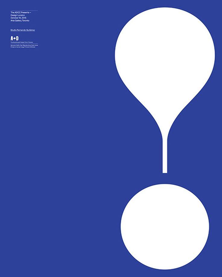Design London - Graphis