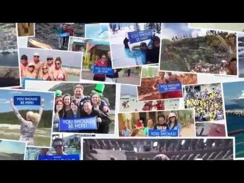 Australia Vacation Sooner - YouTube And come travel the world !!!  You Should Be Here !!!