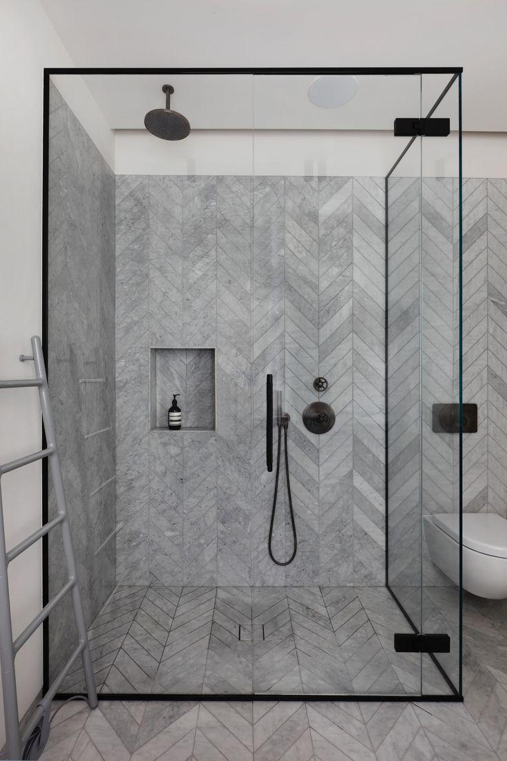 http://leibal.com/interiors/maida-vale-apartment/