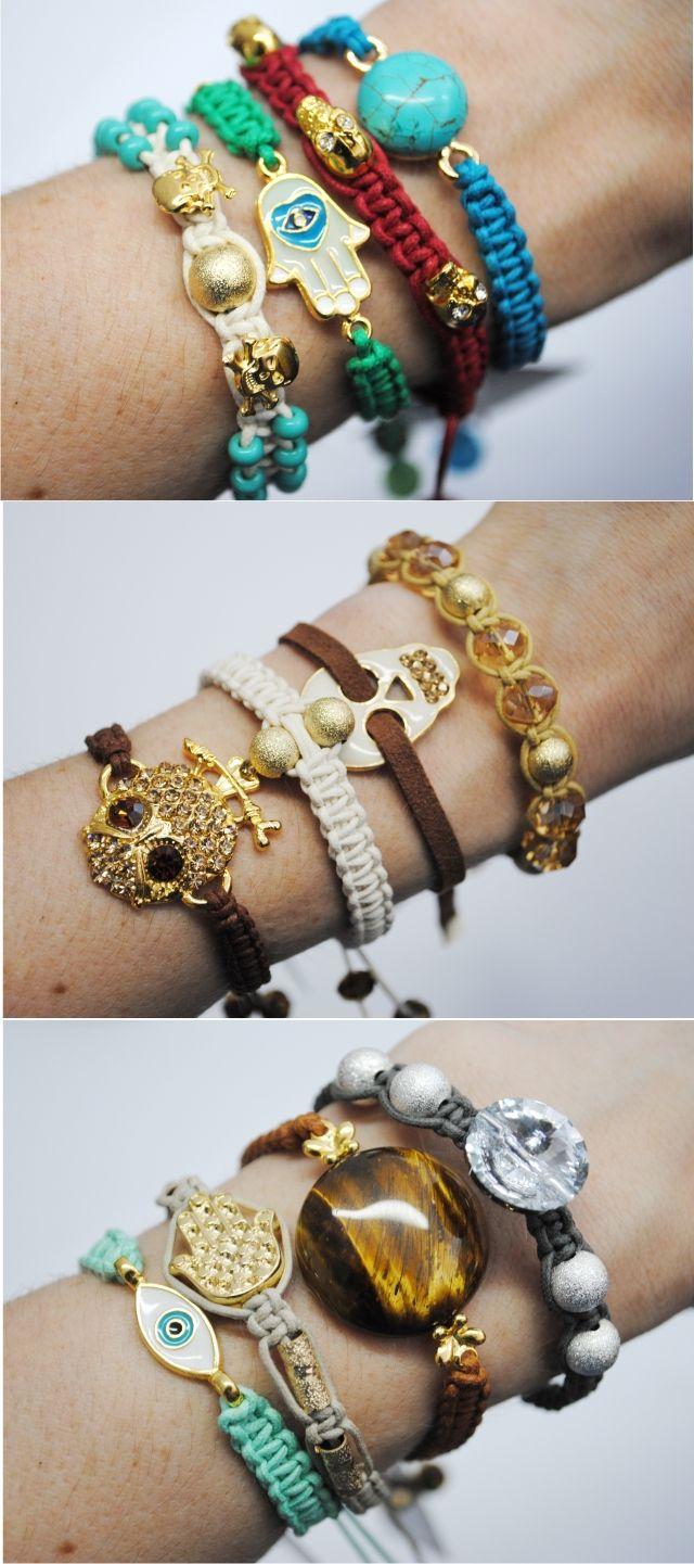 http://cia-fashion.blogspot.co.uk